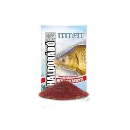 evo Haldorado Engodo Junior carp (MIEL&CIRUELA)