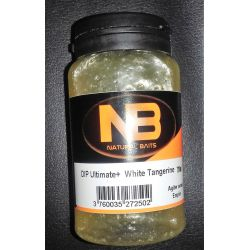 Natural Baits Remojo Mandarina 120ml