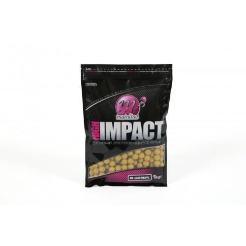 Mainline Piña 16mm 1kg High Impact