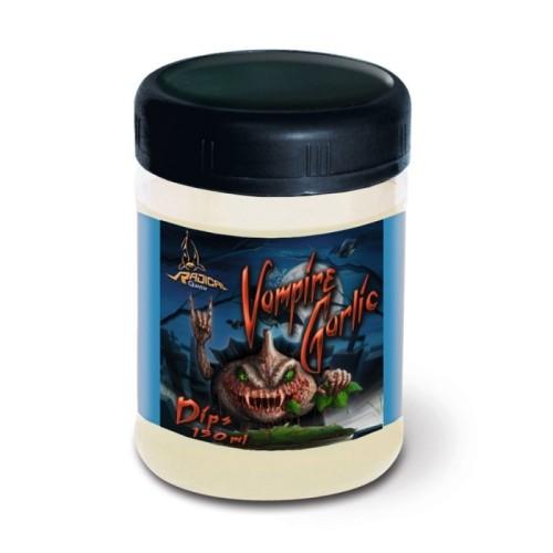 Radical Dip Vampire Garlic Ajo&Menta 150ml