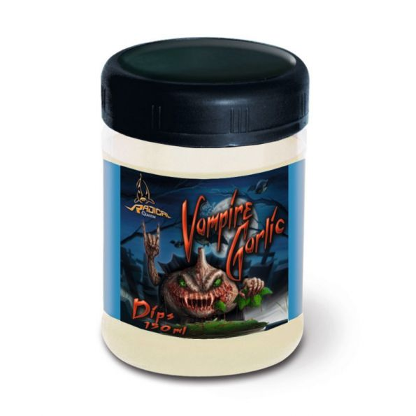 Radical Dip Vampire Garlic Ajo&Menta 150ml