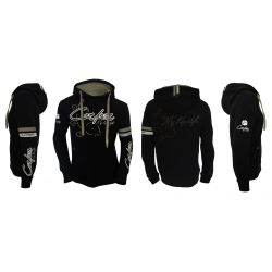 Hot Spot Sudadera CARPER
