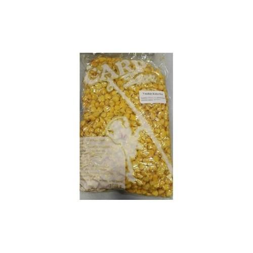 Maiz Cocido 1kg Sabor miel