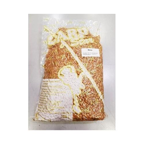Timar Trigo Cocido 1kg