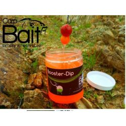 Carpbaits Dip Melon-Miel 200ml