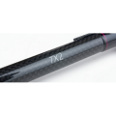 SHIMANO TX2 Intensity 13' 50mm