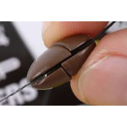 Avid Carp In-Line Droppers Small