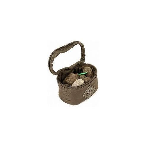 Nash Bolsa Plomos Mini bits pouch