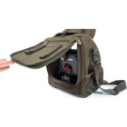 Nash Bolsa para Sonda (Echo sounder bag)