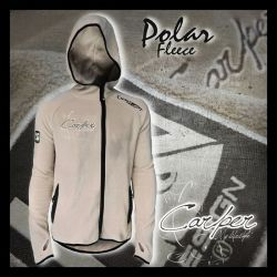 Hot Spot Desing Forro Polar Carper