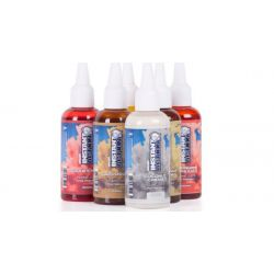 Nash Instant Action Plume Juice Crab&Krill 100ml