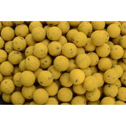 Solar Boilies Top Banana 20mm 1kg