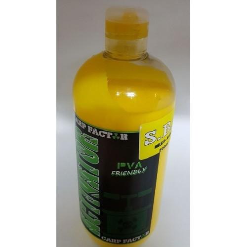 Carp Factor Activador S.B.G 500ml