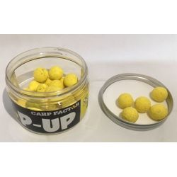 Carp Factor Flotantes 16mm S.B.G