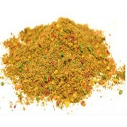 Carp Factor Stick Mix SPICE 1kg