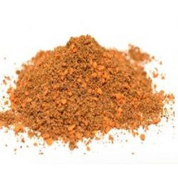 Carp Factor Stick Mix KRILL 1kg