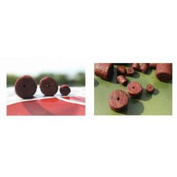 Dynamite Pellet 21mm SOURCE 350 gr
