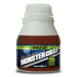 ROD HUTCHINSON DIP MONSTER CRAB 250ml