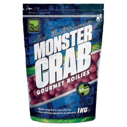 ROD HUTCHINSON MONSTER CRAB 20mm 1kg