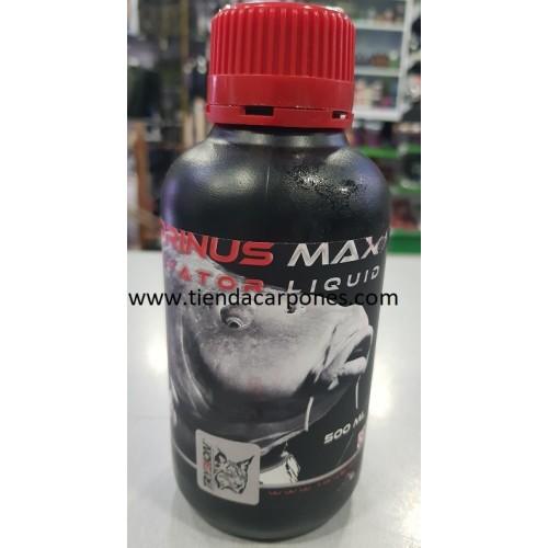 Trybion Activator liquid 500ml Adamantium