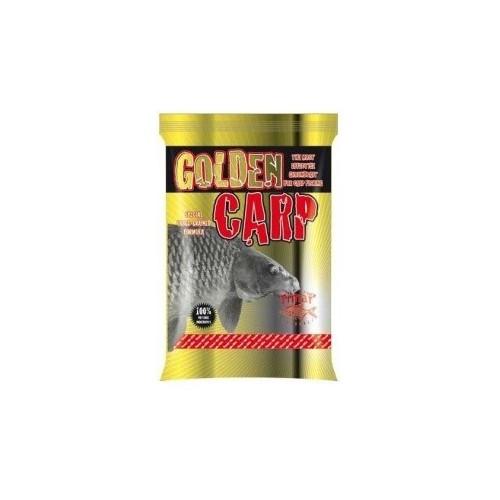 Timar Mix Engodo Golden Carp AJO&HIGADO