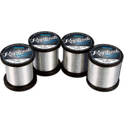 Kryston Nylon Krystonite 0,35mm 15lbs