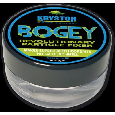 Kryston Bogey Fijador de particulas.