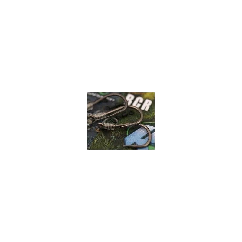 GARDNER RIGGA BEAKED CHOD Nº 6 (BCR)