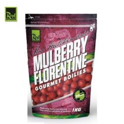 ROD HUTCHINSON Mulberry Florentine 20mm 1kg