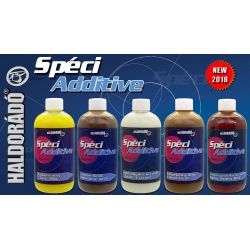 Haldorado Additivo Japan Krill 300ml