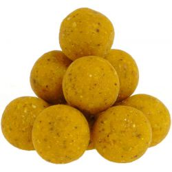 CARP TARGET Boilies Royal Banana 20mm 800gr