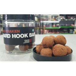 Vital Baits Hard Hookbait Kraken 20 mm