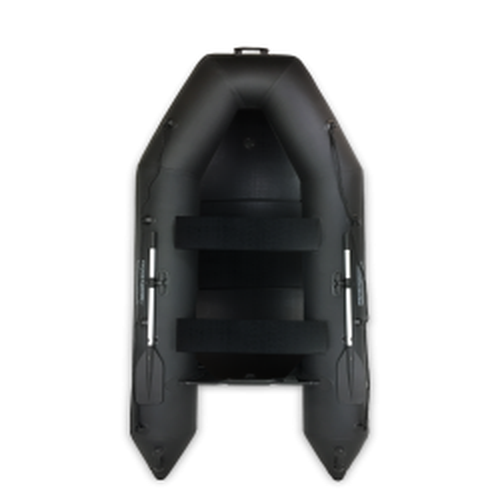 Aquaparx RIB 400