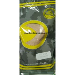 SuperBaits Stick Mix Tigernuts (Chufa) 900gr
