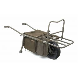 Fox Carro Explorer® Barrow Deluxe