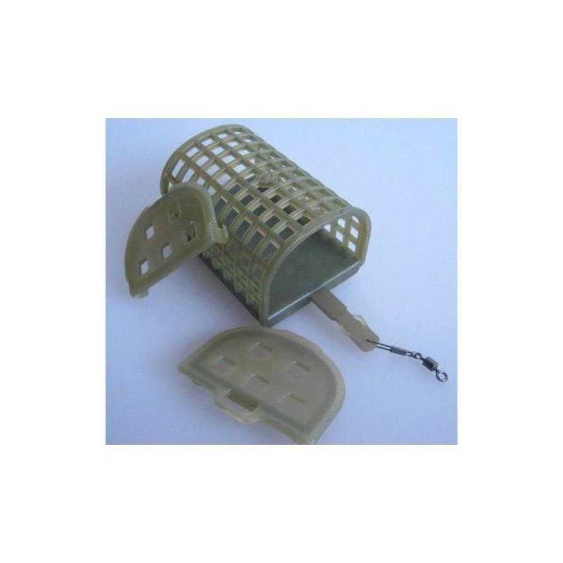Behr Plomo 60gr Heavy feeder 3 en 1