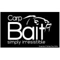 Carp Bait (arapaima)