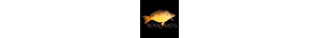 Royalbaits