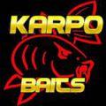 KARPOBAITS
