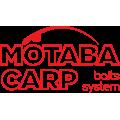 MOTABACARP
