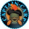 CAPTAINCARP