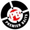 Premier Baits